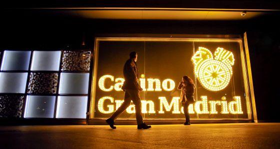 Casino arvovaltaa no bonus code
