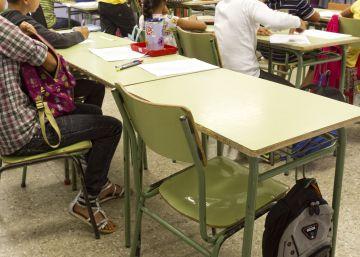 Condenados unos padres en Pontevedra a pagar 540 euros por permitir que su hijo faltara 320 veces a clase