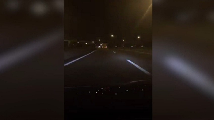 police arrest videos carmen electra porno