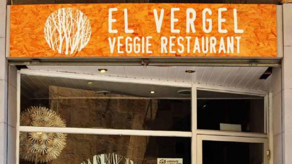 Críticas a un restaurante vegano de Tarragona que veta los biberones ...
