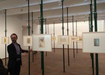 Plan de choque en la Fundación Miró para superar la crisis