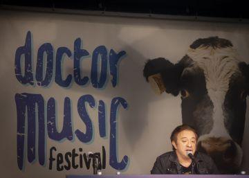 El Doctor Music Festival morderá el asfalto de Montmeló