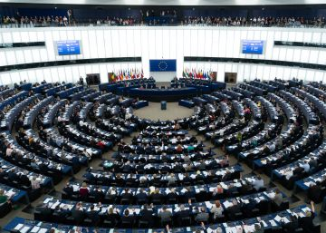 Europa, no solo una batalla de ideas