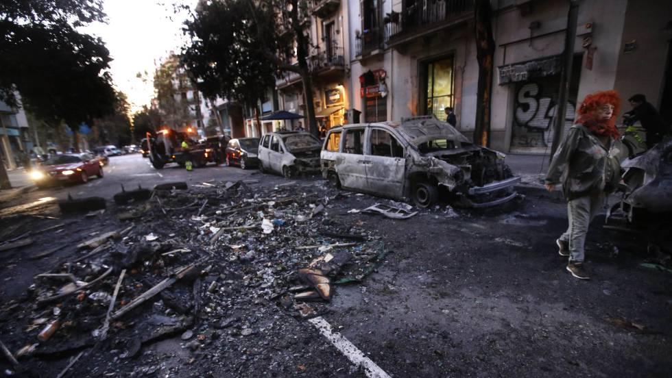 [EFE] 23 de Diciembre de 2019 - El municipio de Pontons se revela contra el proceso de desconexión catalán - Página 4 1571319011_127050_1571378173_noticia_fotograma