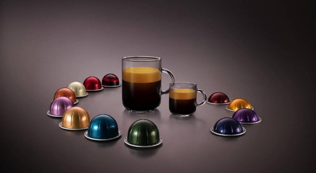 Baleares prohibirá las cápsulas de café de un solo uso no reciclables