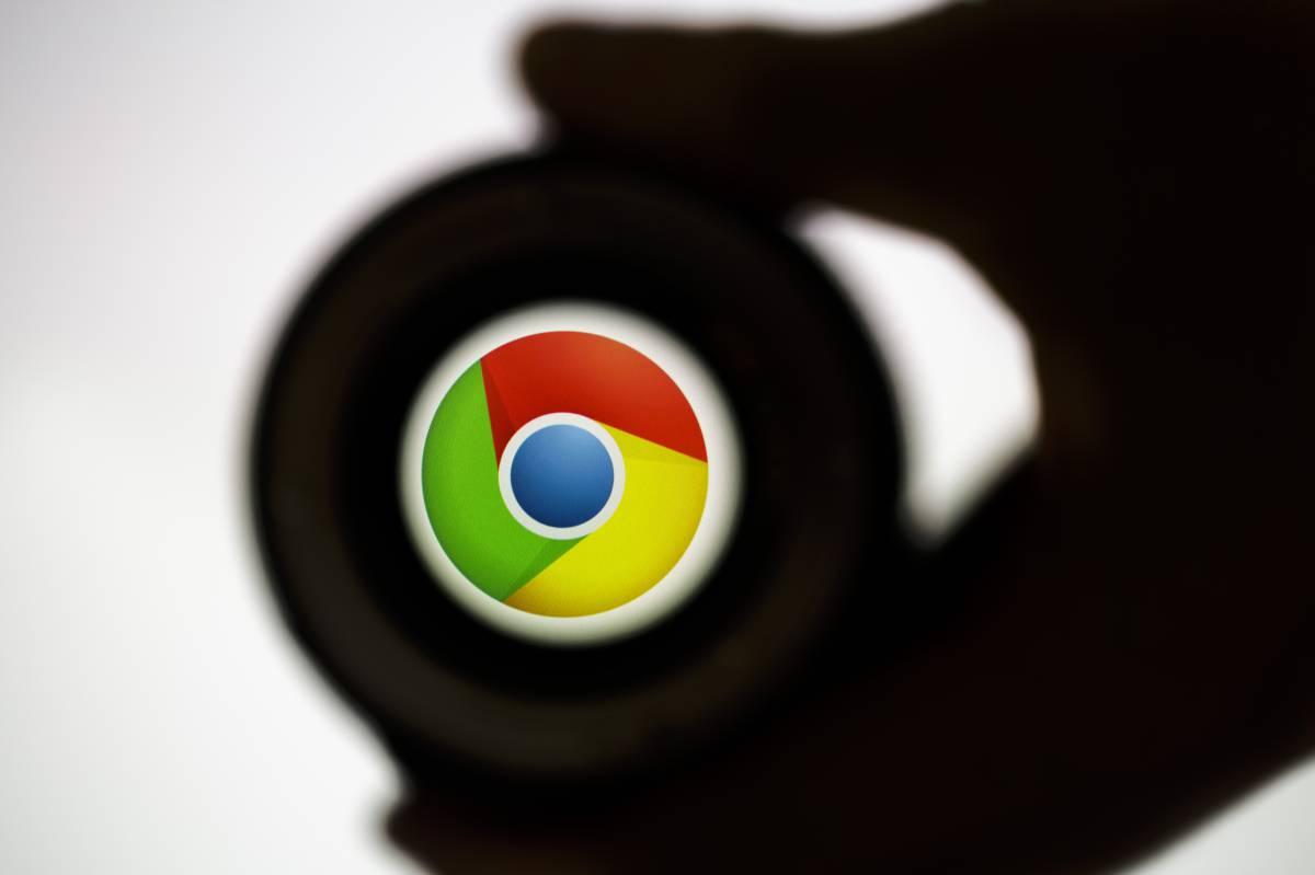Chrome para Android se actualiza, con novedades en la realidad virtual