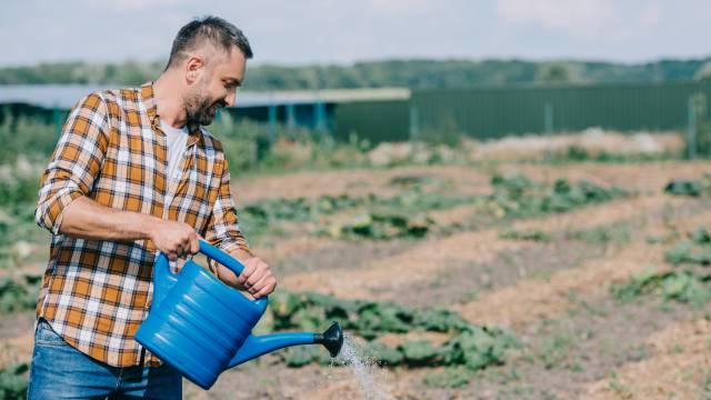 Los cambios de cuota que también ha sufrido el autónomo agrario en 2019