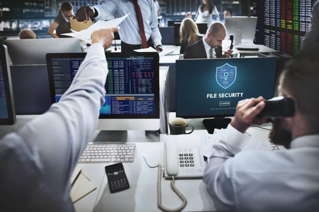 Revisa estos diez puntos y cumplirás con el Reglamento de Protección de Datos