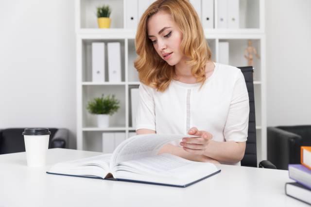 Soy autónomo y quiero hacer un master: ¿tengo deducciones fiscales?