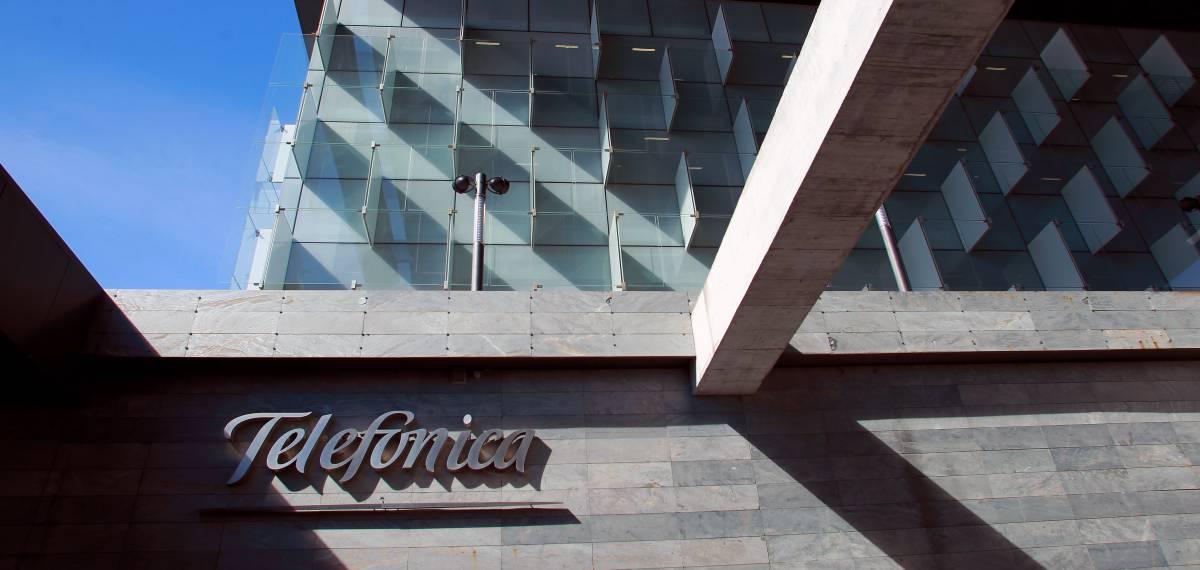 Telefónica relanza su programa para financiarse al 0% por hasta 2.000 millones