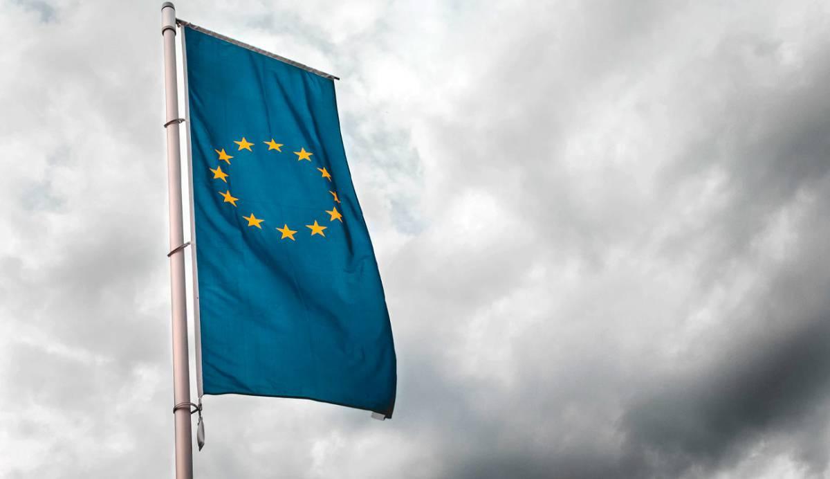 Europa usará los datos de localización de nuestros móviles para luchar contra el Covid-19