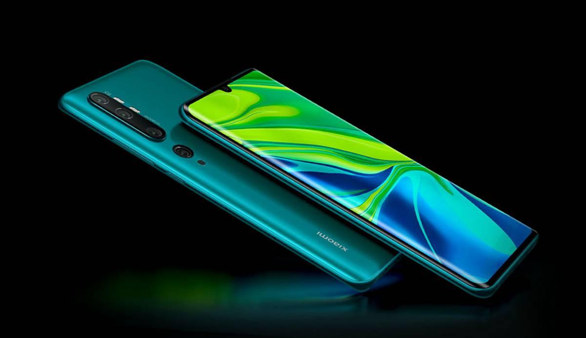 Se acabaron los chollos: Xiaomi se une a la moda de vender móviles de 1.000 euros
