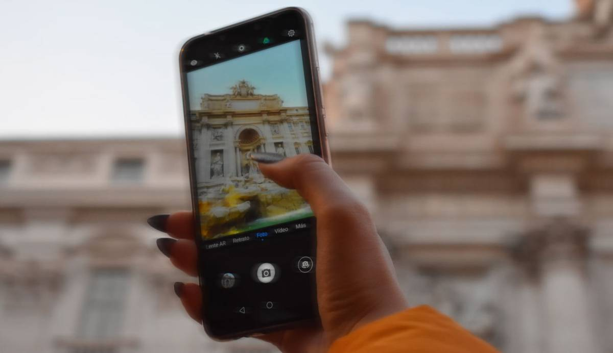 Cómo enviar sugerencias a Google Maps sin tocar la pantalla del iPhone