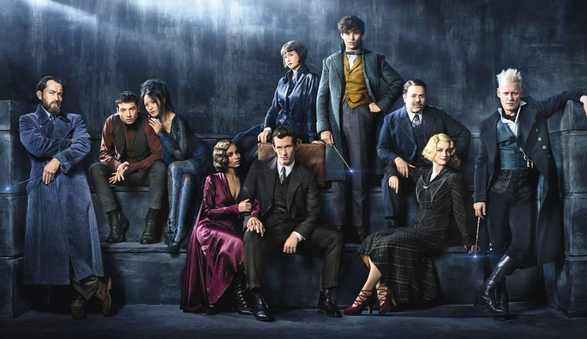 Series y películas de estreno en HBO durante el mes de julio de 2020