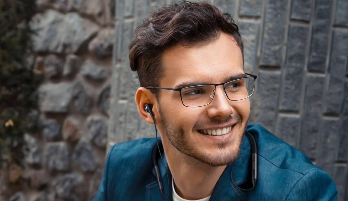 Creative Aurvana Trio Wireless: el equilibrio entre un gran sonido y un buen precio
