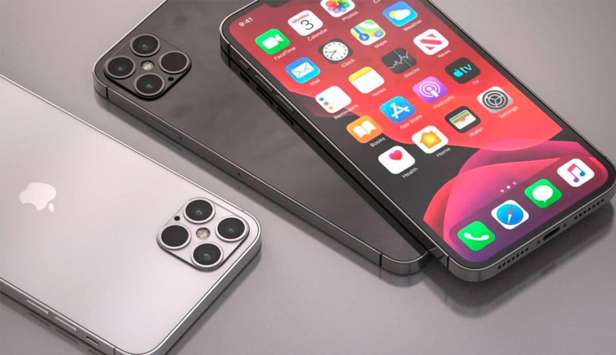 Filtran las fechas de presentación de los nuevos iPhone, iPad y Apple Watch