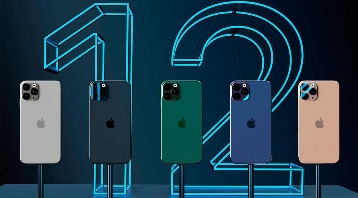 El iPhone 12 será el smartphone más potente del mercado por esta razón