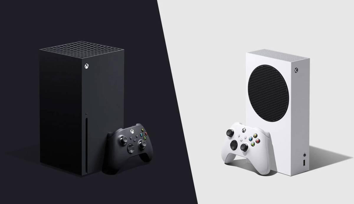 Ya hay fecha de lanzamiento y precios para las nuevas Xbox Series X y S