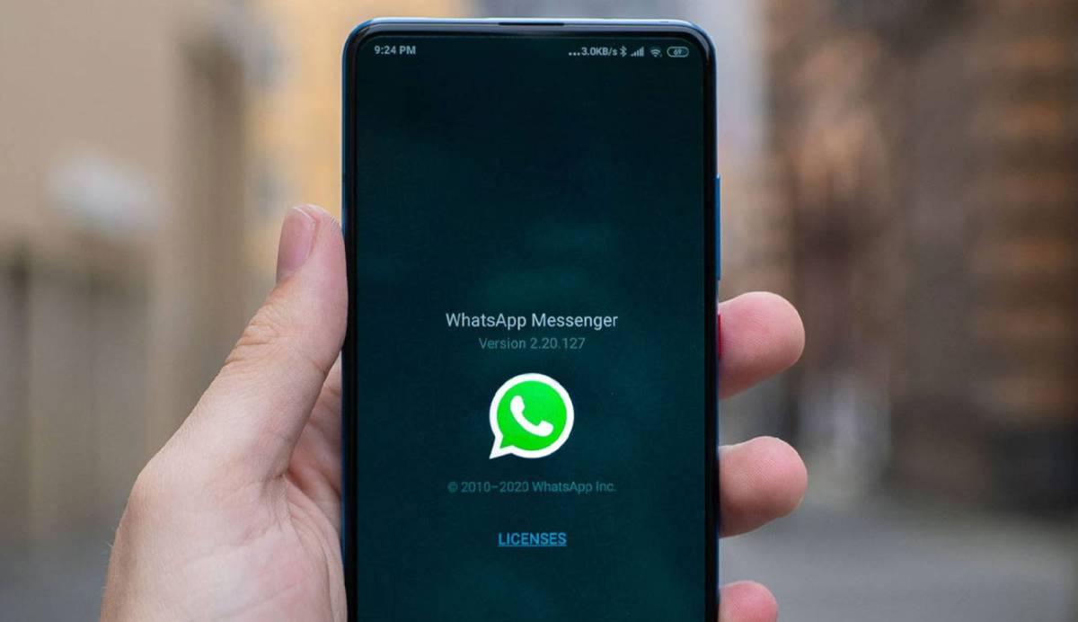El lanzamiento beta de WhatsApp en varios dispositivos es inminente