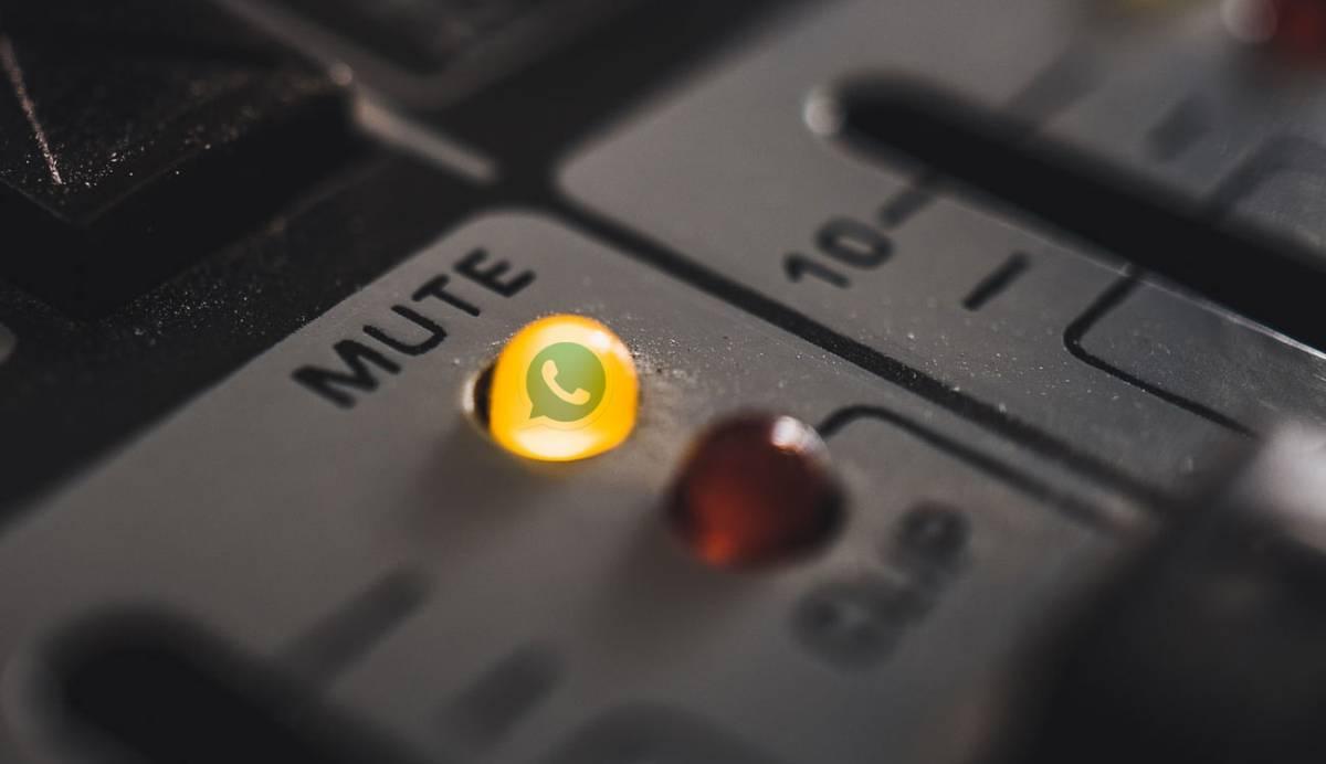 WhatsApp, por fin, permitirá silenciar chats para siempre, ¿sabes cómo?
