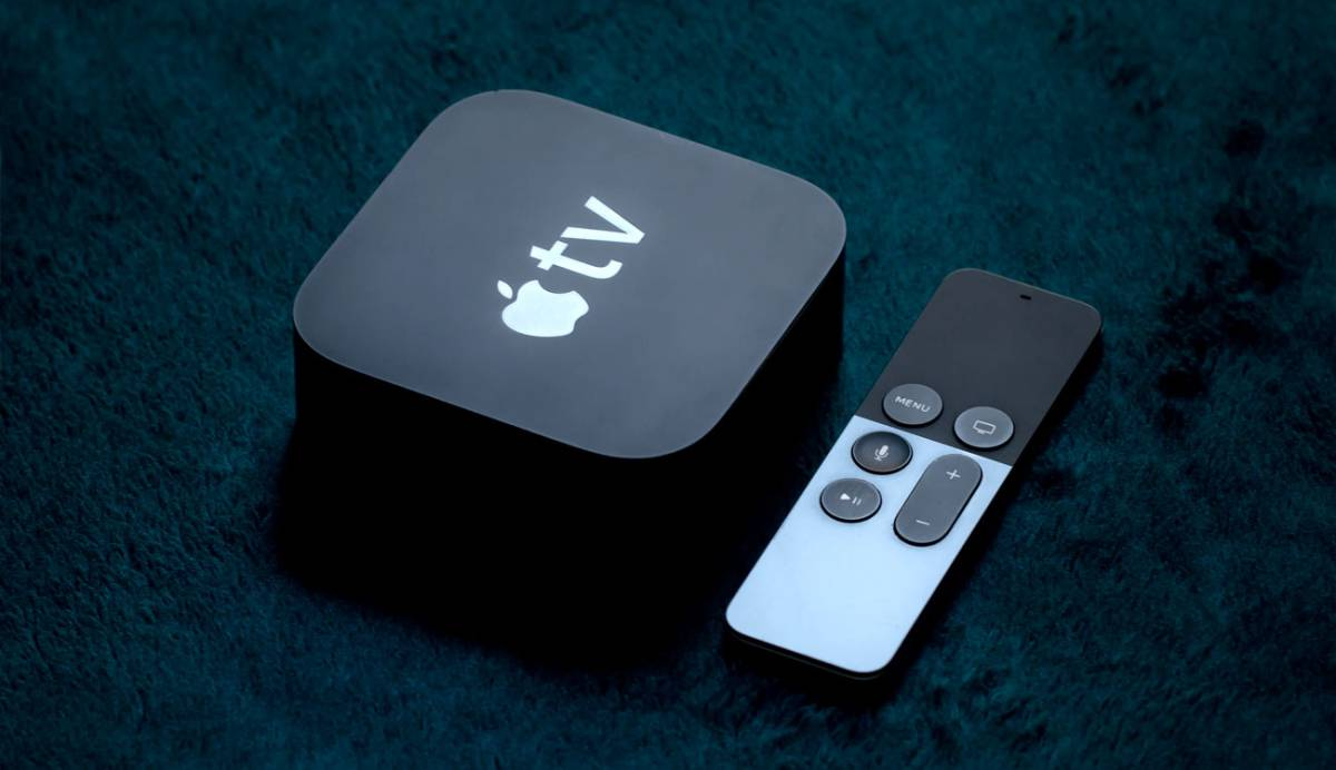 El Apple TV ya permite ver YouTube en 4K... pero con limitaciones