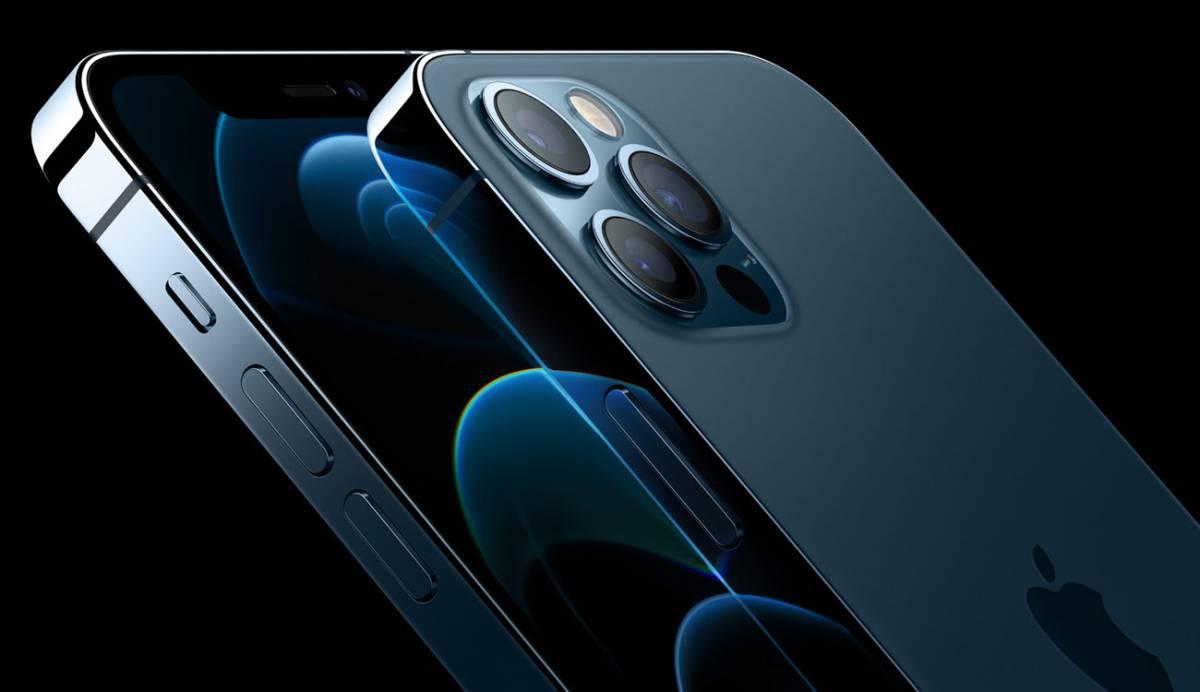 Los iPhone 12 son oficiales: hardware, fechas de lanzamiento y precios