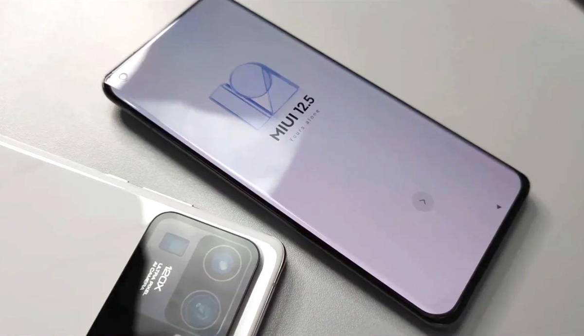 Xiaomi Mi 11 Ultra: filtradas sus especificaciones y su brutal triple cámara