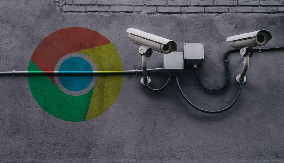 Cómo activar la 'navegación segura' dentro de Chrome para Android