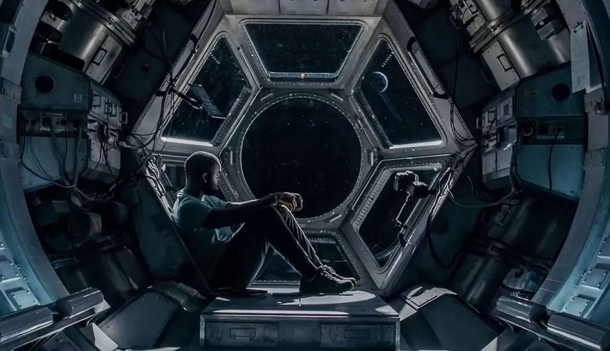Nuevas películas y series que llegan a Netflix en abril de 2021