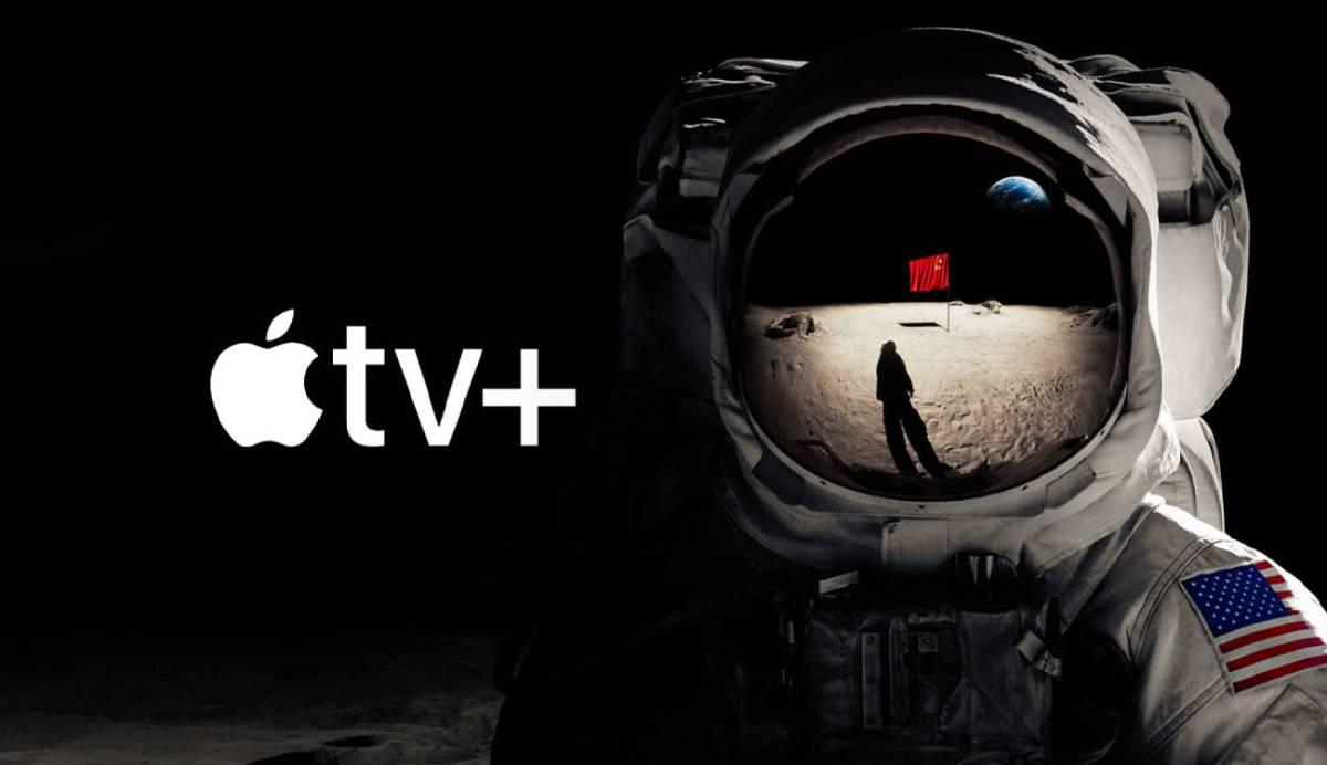 Apple TV+ llega oficialmente a todos los dispositivos con Android TV