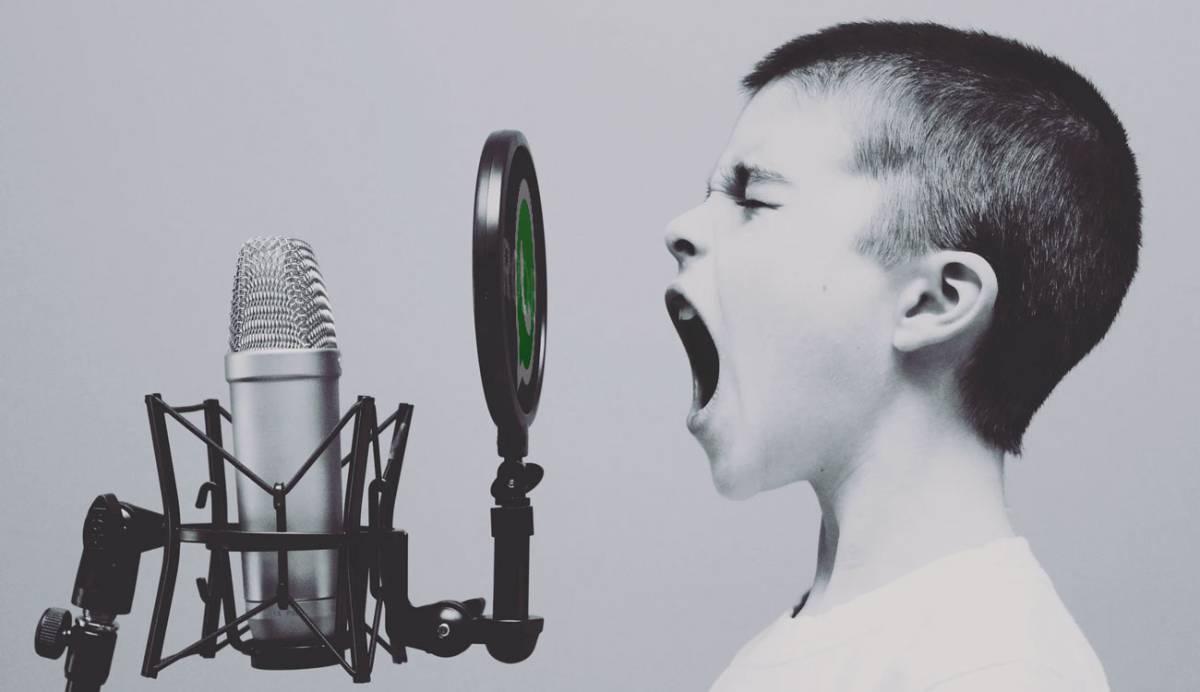 WhatsApp cambiará el interfaz cuando grabas tus notas de voz, ¿sabes cómo será?
