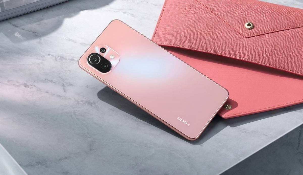 Xiaomi destrona a Apple: ya es el segundo fabricante que más móviles vende en el mundo