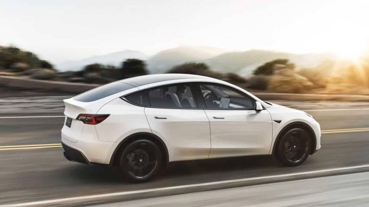 Los Tesla Model Y y Model 3 vuelven a subir de precio. ¿Qué está pasando?