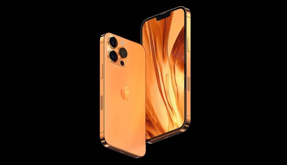 Desveladas todas las especificaciones, fechas y precios de los nuevos iPhone 13 de Apple