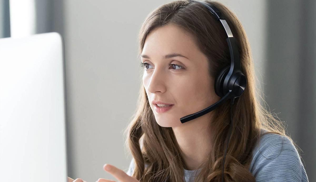 Creative Chat USB, los cascos diseñados para teletrabajar... o jugar con la consola