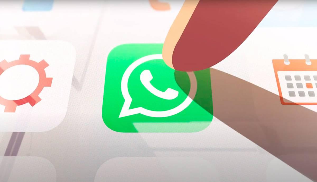 WhatsApp estrena el cifrado en las copias de seguridad de iCloud y Google Drive