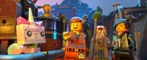 Resultado de imagen para brickfilm