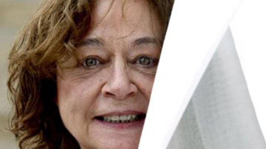952de7c72e9a Muere la actriz Emma Cohen a los 69 años