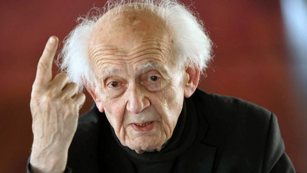 Nueve Frases Memorables Para Recordar A Zygmunt Bauman Cultura