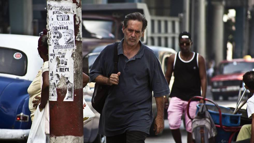 Resultado de imagem para Últimos días en la Habana, de Fernando Pérez