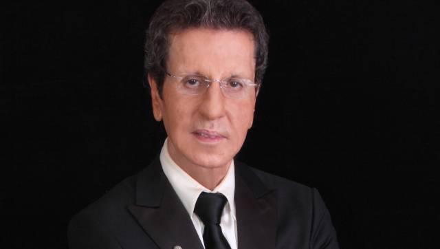 Muere Pedro Pablo Peña, el coreógrafo que acogía a los artistas cubanos exiliados