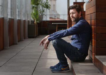 """Andrew Haigh: """"Todo lo que hacemos en la vida es escapar de la soledad"""""""