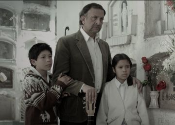 Dos películas andinas sacuden la cartelera peruana
