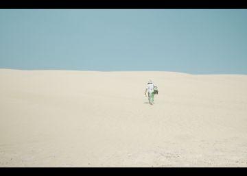 'La cuarta dimensión', una murga porteña en el oriente boliviano