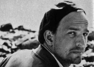 Cien años del cineasta que filmó el alma