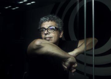 "Pedro Guerra: ""No nos engañemos: de fiesta hay que bailar reguetón"""