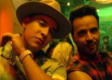 Luis Fonsi y Daddy Yankee, los padres de 'Despacito', rompen su dúo