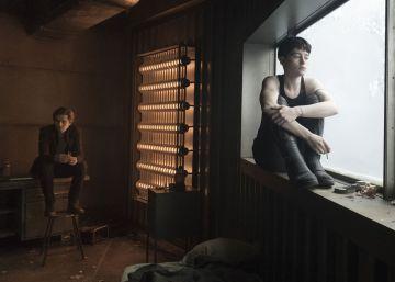 La novedad impone su ley con el estreno en un solo día de 19 películas