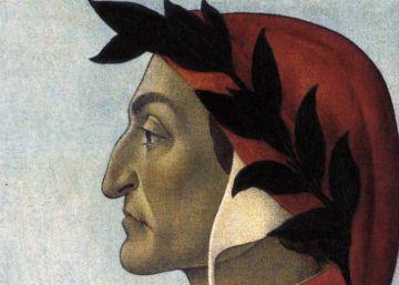 Una 'Comedia' más fiel: en verso, sin rima y sin 'divina'