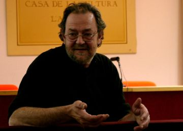 Fallece Toni Canet, el cineasta que filmó la vida y la muerte